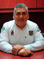 Mtro. Juan Benito Zambada R.