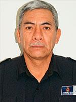 Mtro. Felipe de J. Amaro T.