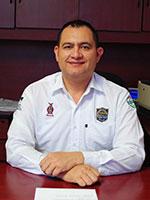 Lic. José Wuascar Torres Gálvez