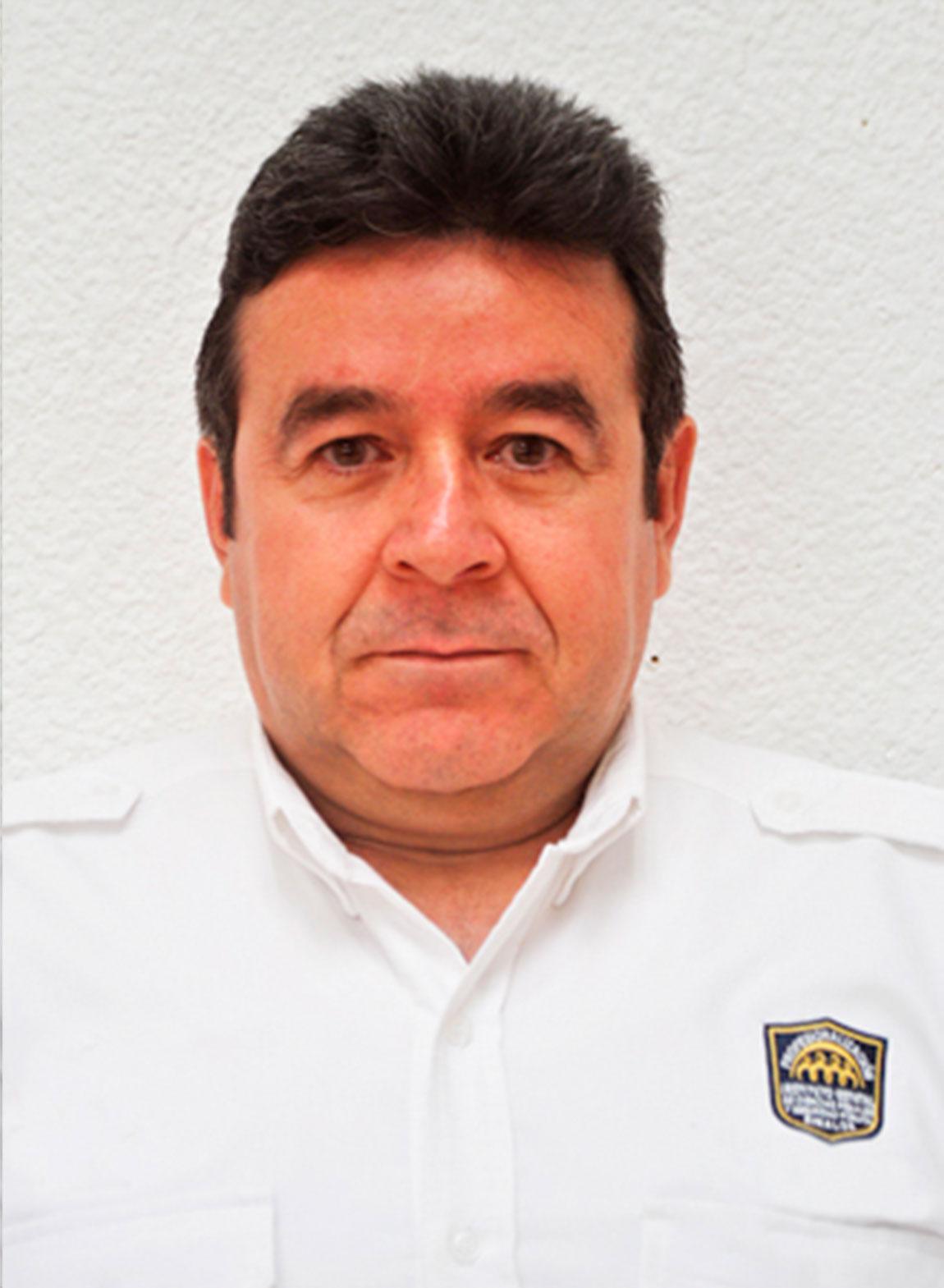 Lic. Sergio I. Celaya Valenzuela