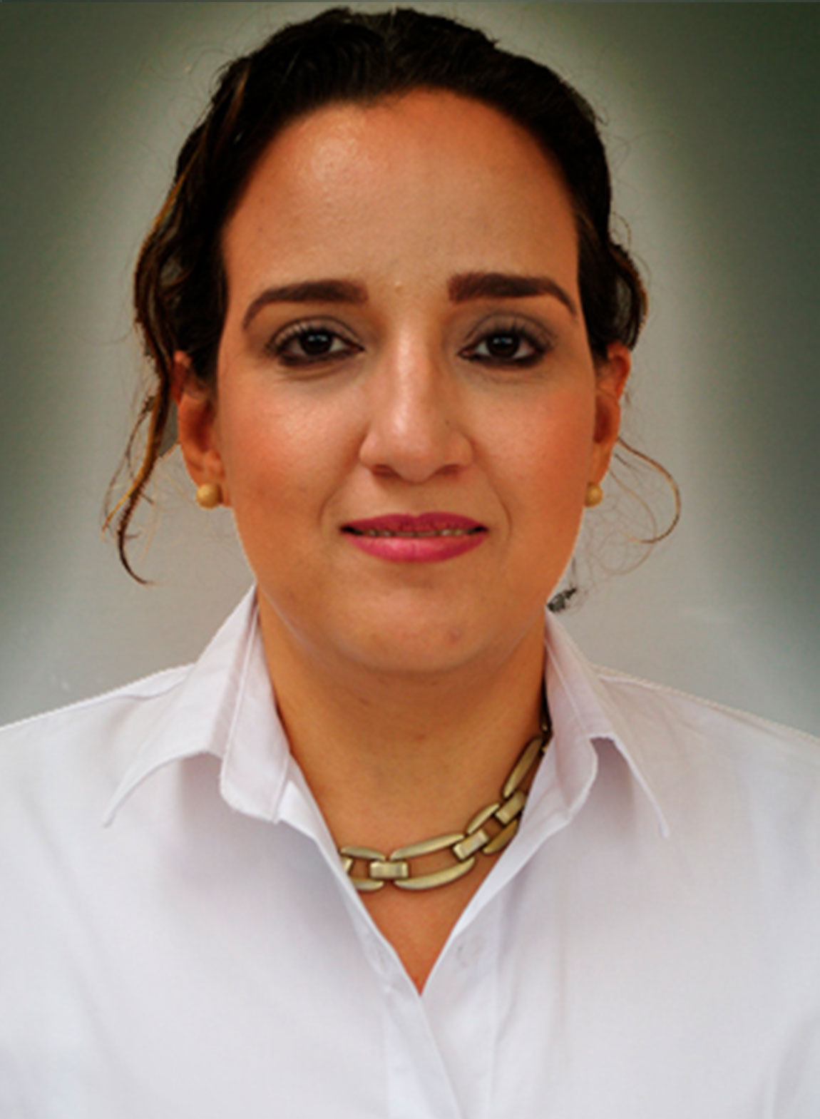 Lic. Yolanda Guadalupe del Castillo Torrontegui