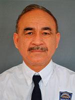 Mtro. Zacarías Pereira