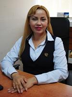 Lic. Elizabeth Navarro N.