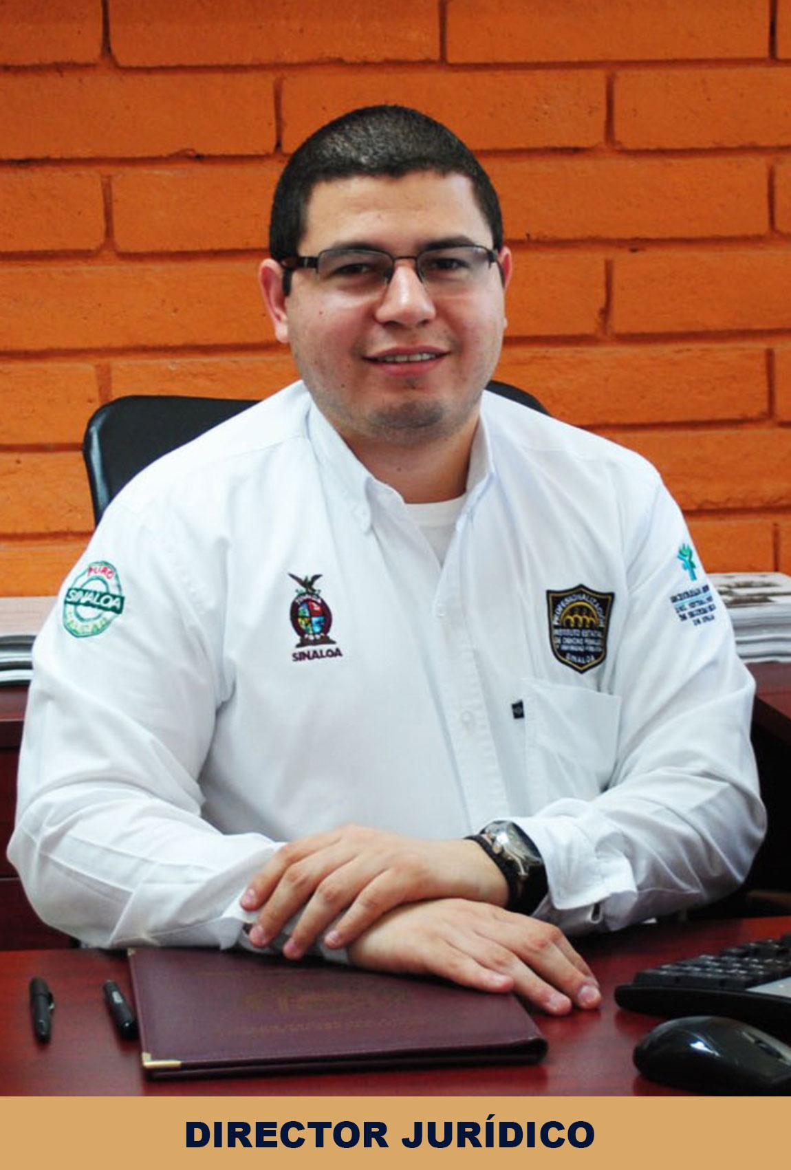 Juan Antonio Murillo Torres