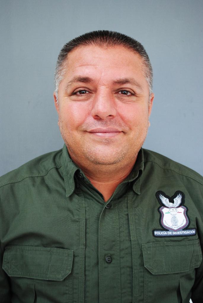 Adolfo Rivera Rivera