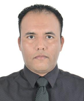 Juan Alberto García Sicairos