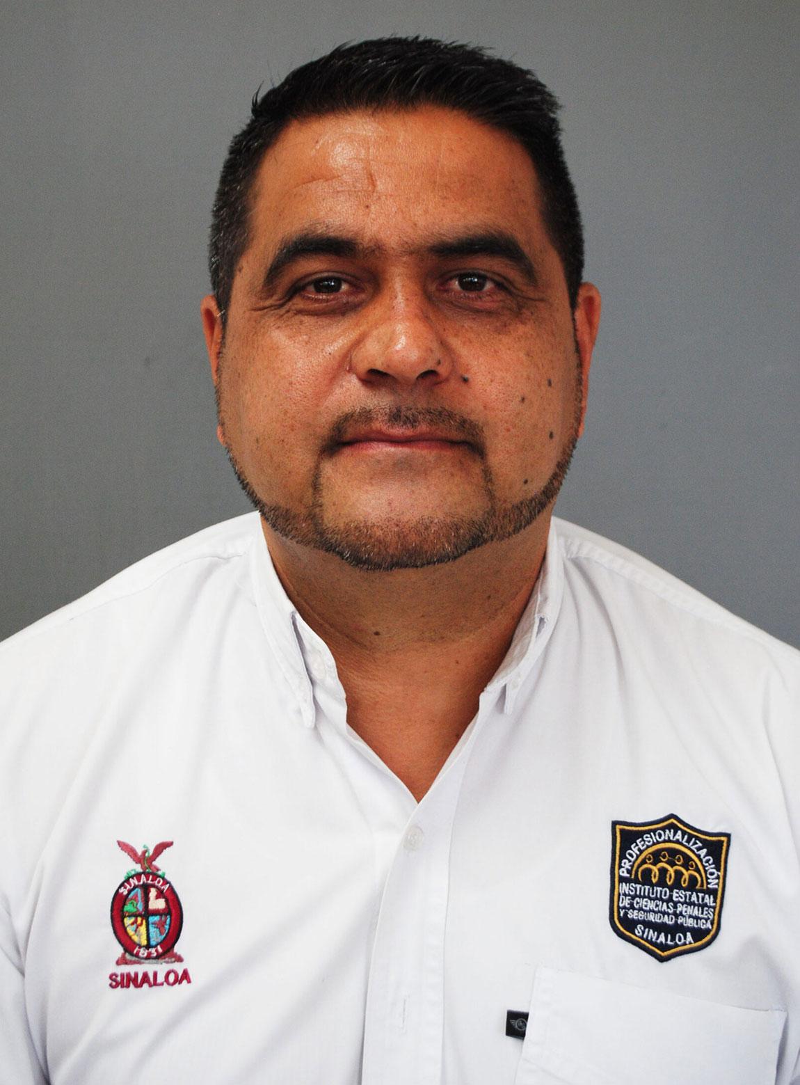 Lic. Oscar Navarrete Leyva