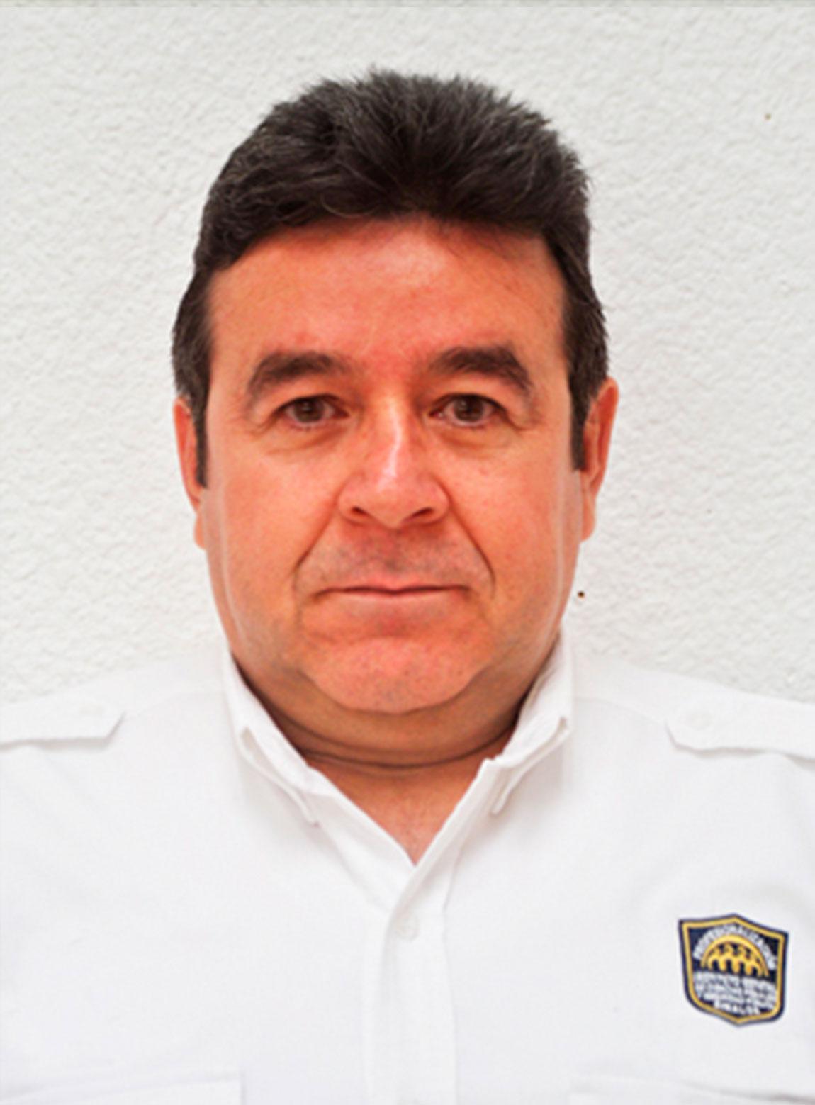 Lic. Sergio Iván Celaya Valenzuela