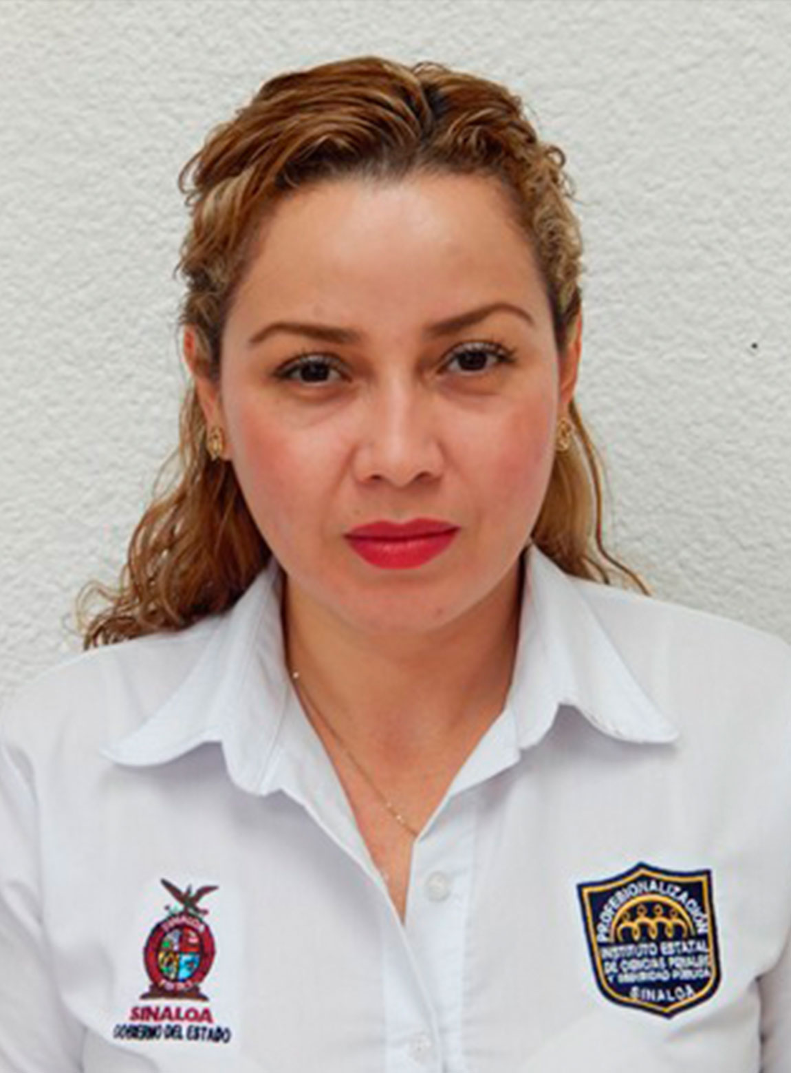 Lic. Elizabeth Navarro Navarro