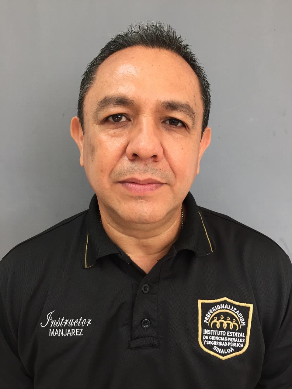Rodrigo Manjarrez Félix