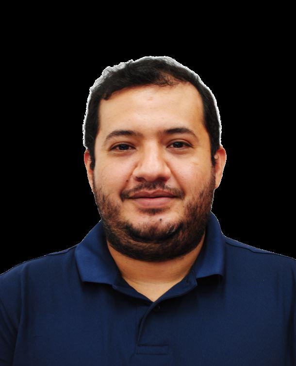 Abhel Shinué García Hernández
