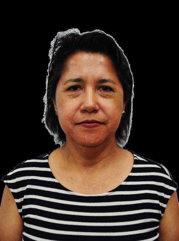 Betsaina Leal Quiñonez