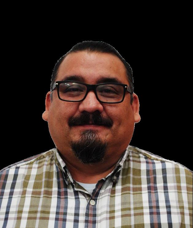 José Juan Silva Hernández