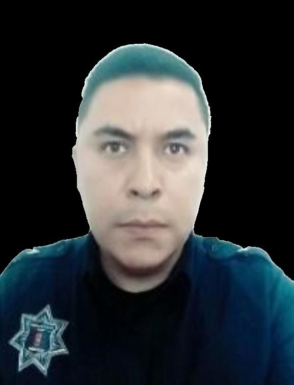 José Ramón Osuna Loaiza