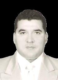 José Ángel Ledón Ponce