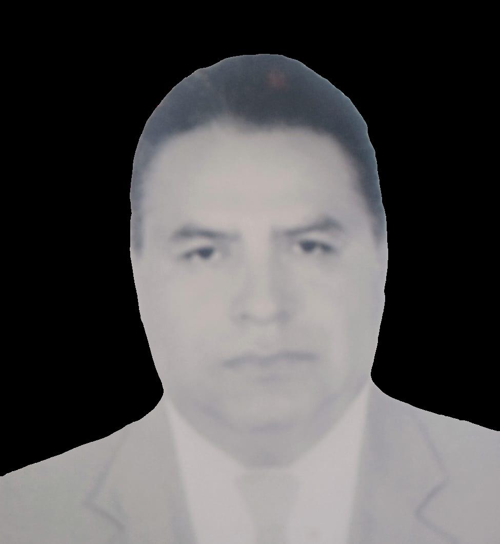 Julián David Díaz Cruz