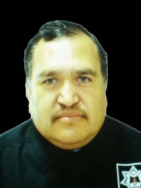 Ramón Quintero Toscano
